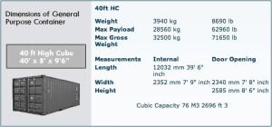 40ft_HC
