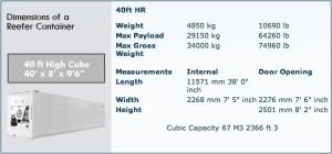 40ft_HR